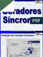 Geradores Sincronos 1 New