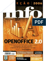 Open Office Www.infoTRIC.blogspot