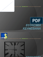3374697-Economia-Keynesiana