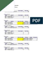 Ejercicio Solver - Exportador-Comentarios