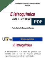 Eletroquimica_-_Aula_1_-_Profa_Rafaelle_-_2011