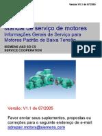 Manual de Servico de Motores V1.1 Externo_050715