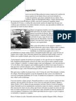 Histórico do Basquetebol