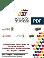Articles-289938 Archivo PDF Ministra