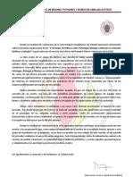 Carta apoyo decano
