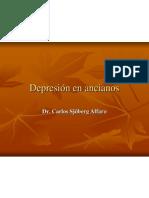 DepresionAncianos