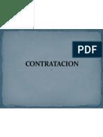 CONTRATACION (1)