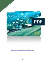 E-book-Aure-Prata