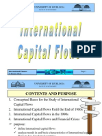 Ppt. 1 Module 13 (IE)