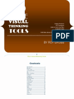 20-Free-Visual-Thinking-Tools