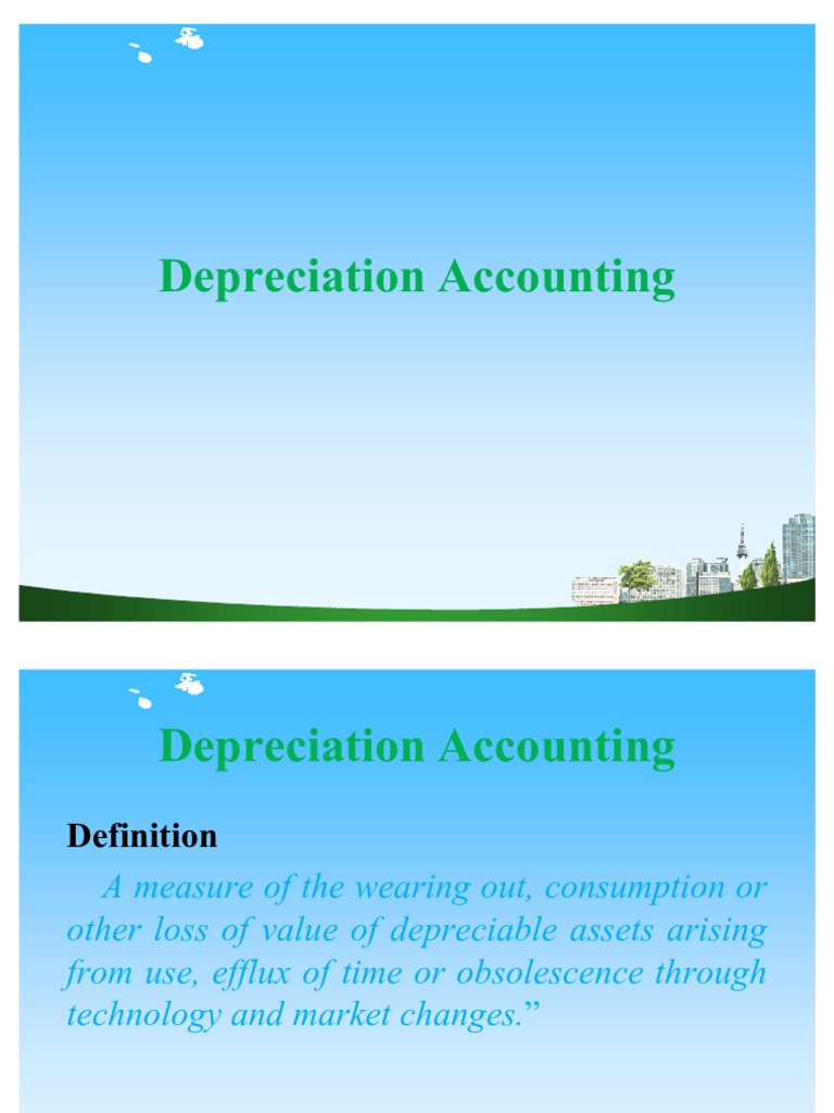 accounting presentation Financial accounting a focus on analysis and interpretation 4th edition kochanek, hillman, barsky chapter i - introduction to using accounting information.