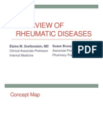 02 03-05-12 Overview of Rheumatic Diseases Color