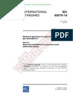 info_iec60079-14{ed3.0}en_d