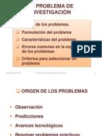 2._PROBLEMA_-_OBJETIVOS