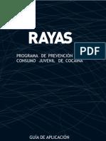 Ray as Program A