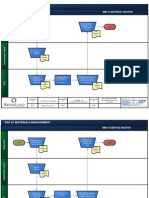 MM Blueprint Draft v.1