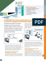 Com Port Redirect Or PB[1]