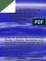 Estadisticas_salud_de_las_mujeres_en_guatemala[2][1]