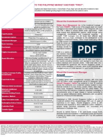 PAMI Asia Balanced Fund Product Primer v3 Intro Text