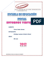 Trabajo de Katherin Crisologo-Entornos Virtuales