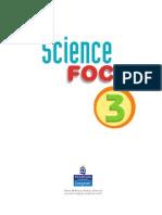 Science Focus 3