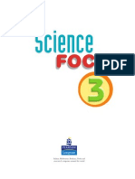 Science Focus 3