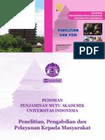 Penelitian_&_P2M