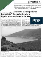 20080307 EPA RioAragon Consultas-Previas EIA