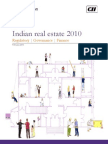 CII Real Estate Whitepaper Feb2010