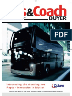 Bus Coach Buyer 281108