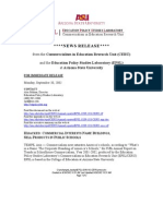 Epsl 0209 103 Ceru Press