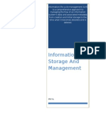 Ism Practical File