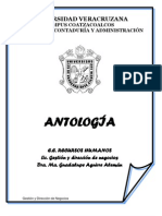 Antologia-recursos humanos3CORREGIDA