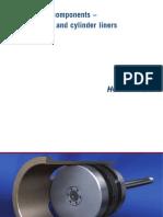 KT Components E 01