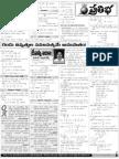 Dsc Mathematics 3