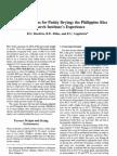 Grain Drying in Asia Part 7 20158