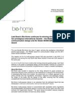 NR-BioHome-1112-E