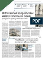 la Repubblica Na_14.03.2012