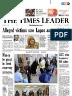 Times Leader 03-14-2012