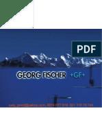ELECTROFUSION gfl