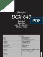 dgx640_en_dl_a0