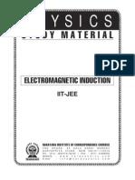 Study Material p2