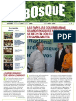 Bosquefamilias Guarda Bosque