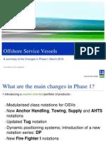 Offshore Service Vessel News Tcm109-415086