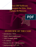 Nike Finals Erp Implementation 120549747734470 3