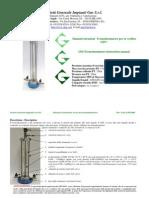 manualetermodensimetro