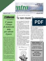 Il_Centro_Dicembre_2011