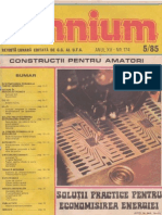 Tehnium 05 1985