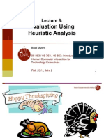 Lecture08.Heuristic