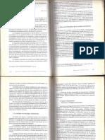 P. SUDAR; Verdad e Historia